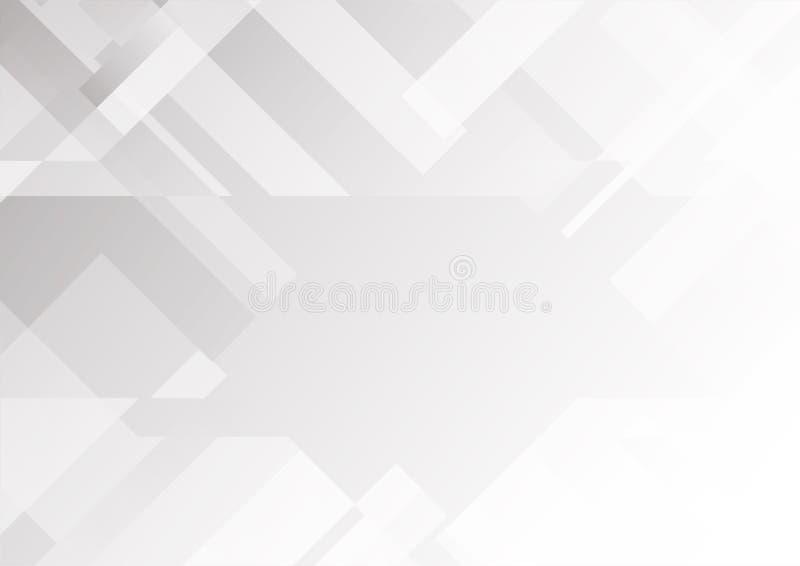Abstrakter Hintergrund, der Schmutz, der für Gebrauch im Design Retro- ist, zeichnet den übertragenen Hintergrund vektor abbildung