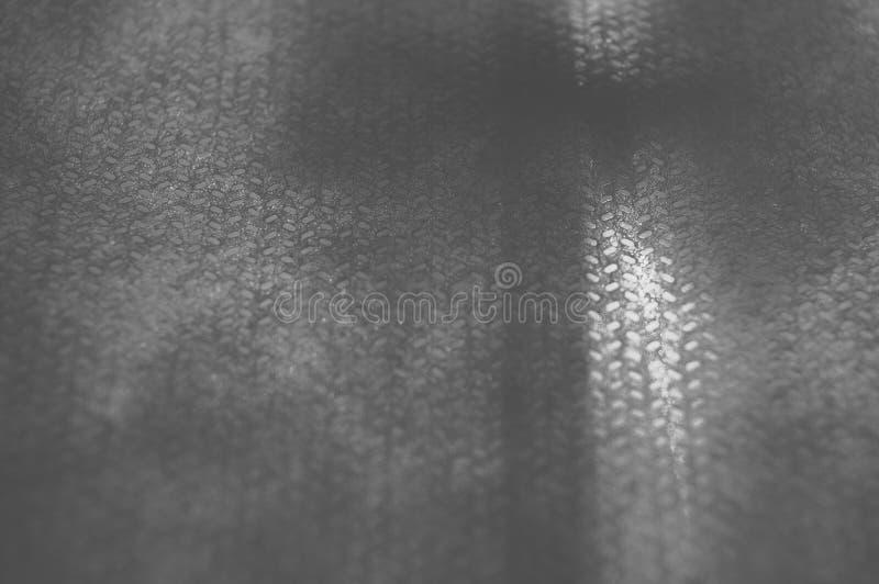 Abstrakter Hintergrund f?r Anzeigenprodukt oder Hintergrund oder Tapete lizenzfreie abbildung