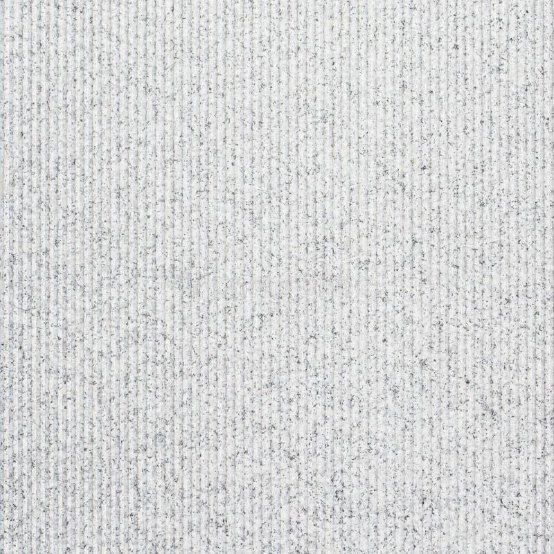 Abstrakter Hintergrund für Auslegunggestaltungsarbeiten lizenzfreies stockfoto