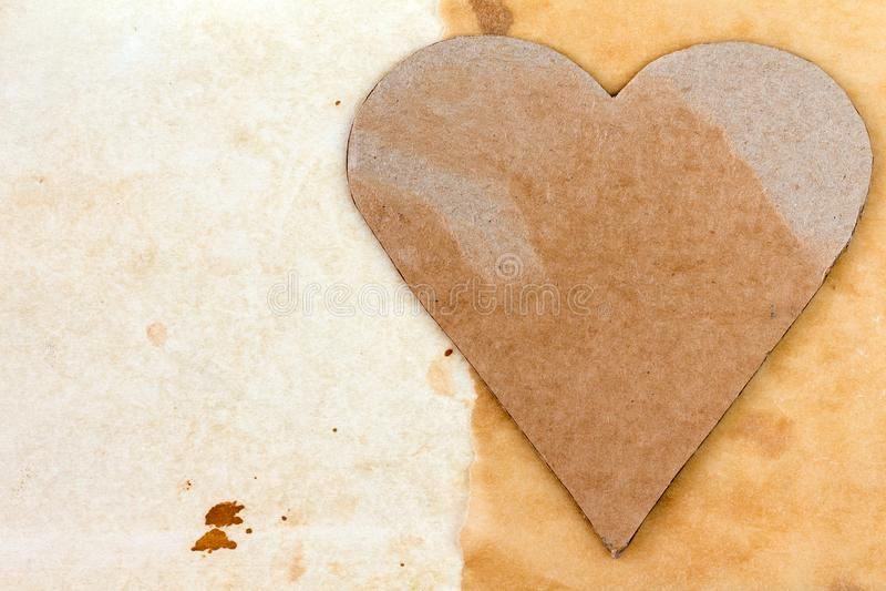 Abstrakter Hintergrund für Valentinsgruß ` s Tag lizenzfreie stockfotos