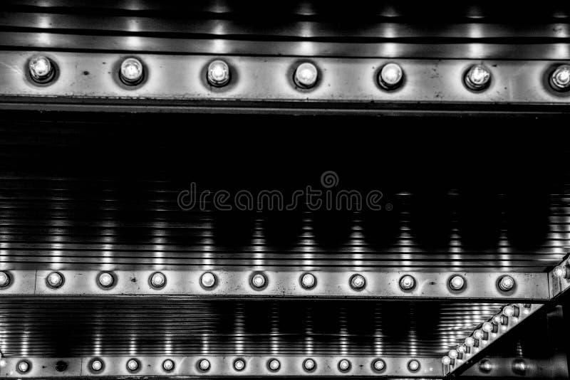 Abstrakter Hintergrund in Mischform stockfotos