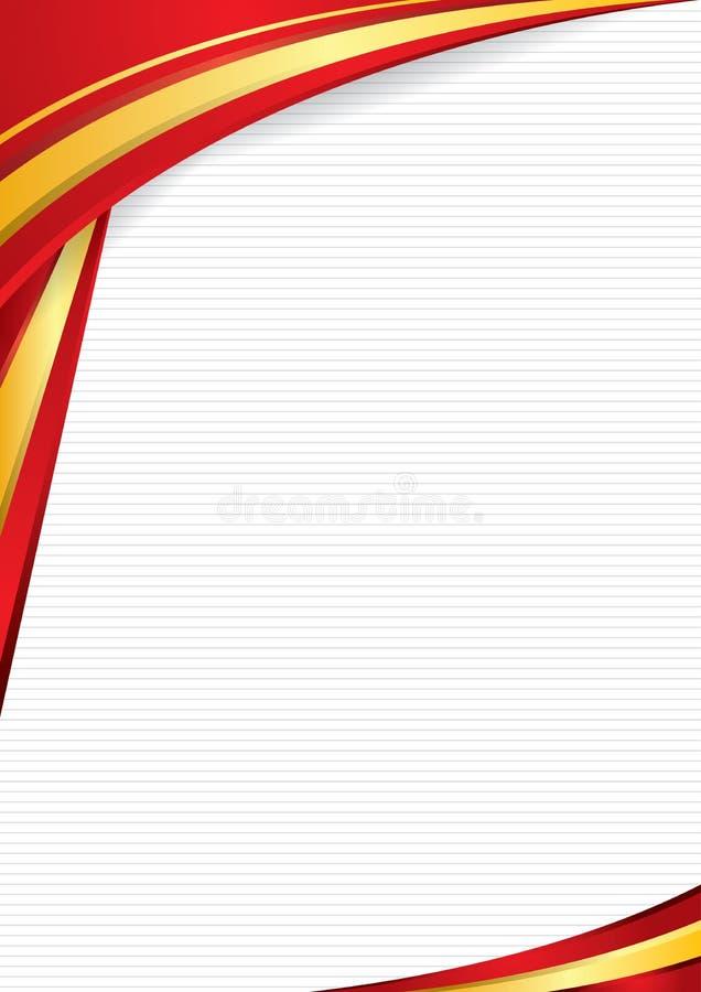 Groß Spanische Flagge Färbung Seite Ideen - Dokumentationsvorlage ...