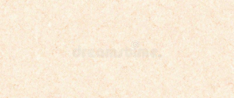 Abstrakter Hintergrund, Nachahmung eines Steinmusters, Unschärfe, Muster wiederholend lizenzfreie stockfotografie