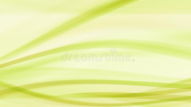 Abstrakter Hintergrund, Vektor stock abbildung