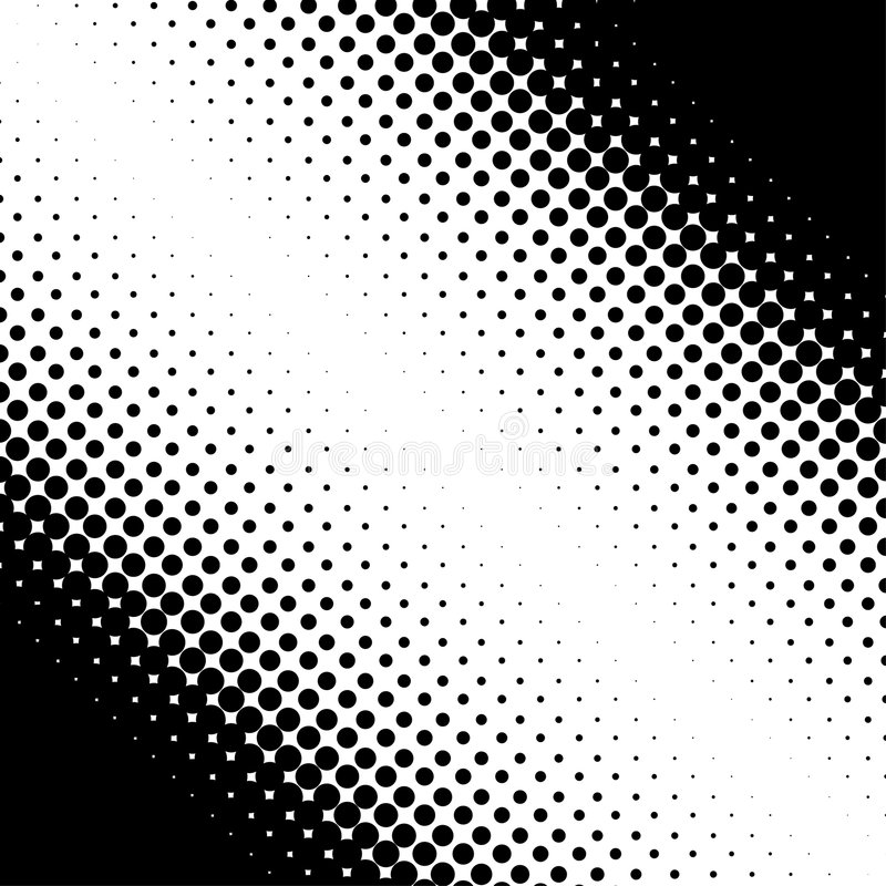 Abstrakter Hintergrund, Vektor lizenzfreie abbildung