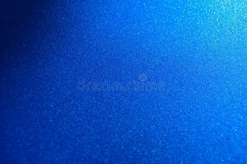 Abstrakter Hintergrund von metallischem stockfoto