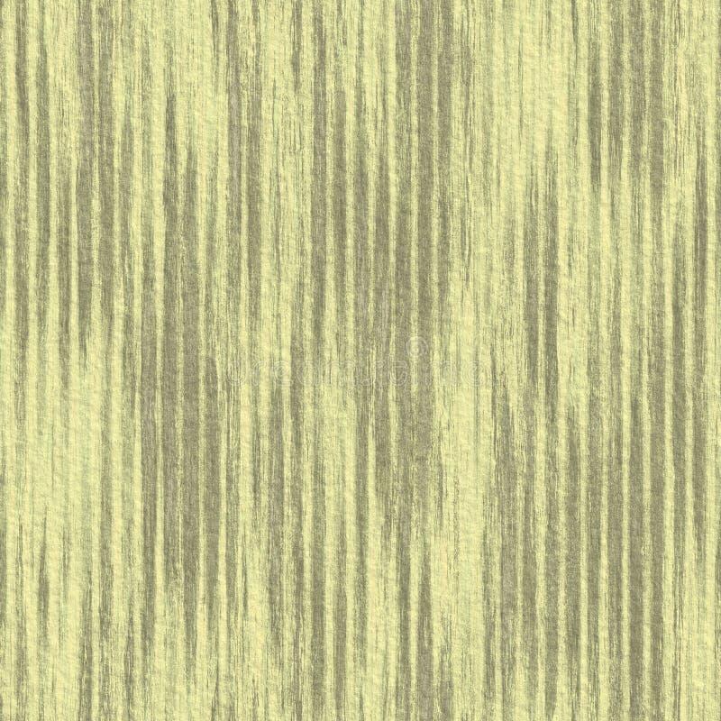 Abstrakter nahtloser Hintergrund vektor abbildung