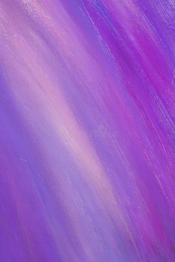 Abstrakter nasser Papier-und Farben-Hintergrund stockfotos