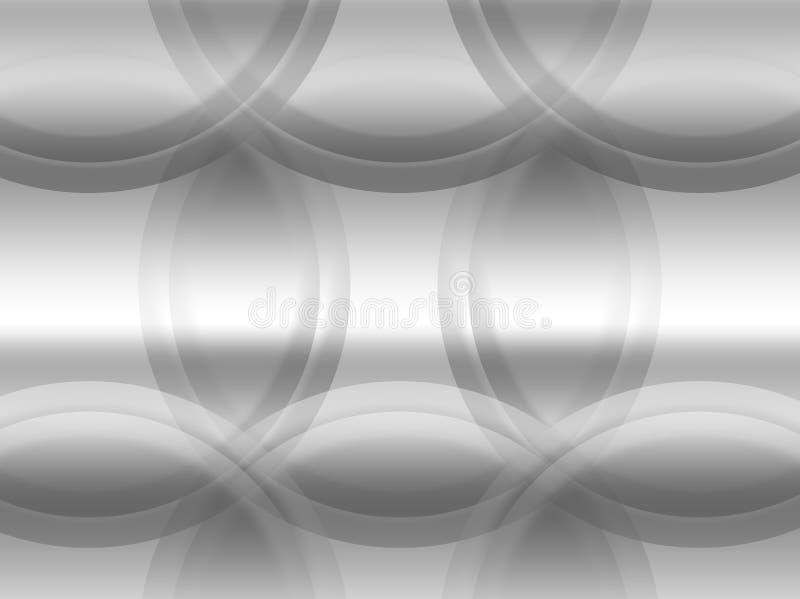 Abstrakter Nullhintergrund vektor abbildung