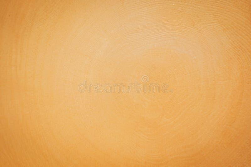 Abstrakter orange Musterholzhintergrund mit Raum für Text lizenzfreies stockbild