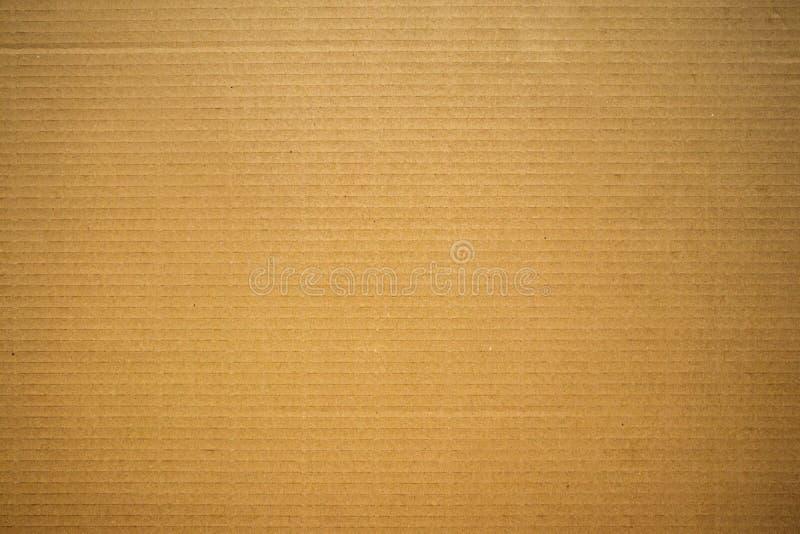 Abstrakter Papppapier-Beschaffenheitshintergrund lizenzfreie stockbilder