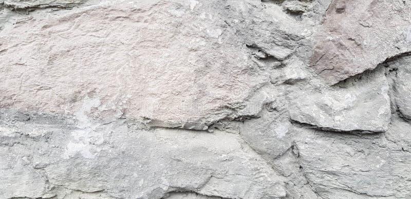 Abstrakter Schmutz-Wand-Beschaffenheits-Hintergrund stockfotos