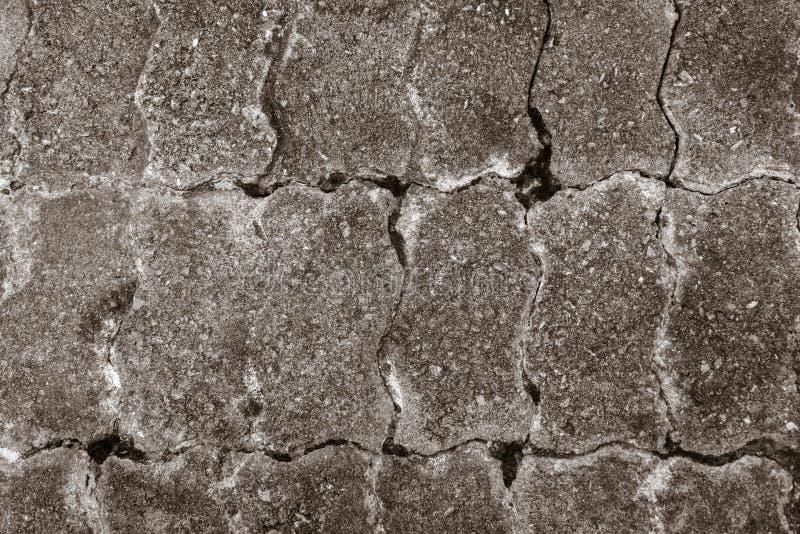 Abstrakter schwarzer Hintergrund, altes schwarzes Vignettengrenzrahmenweiß lizenzfreie stockfotos
