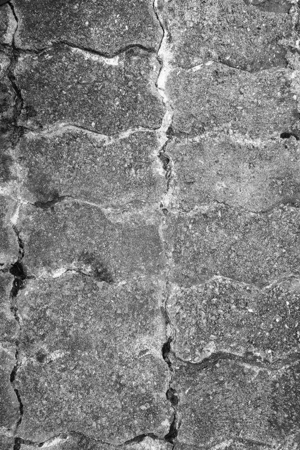 Abstrakter schwarzer Hintergrund, altes schwarzes Vignettengrenzrahmenweiß lizenzfreies stockfoto