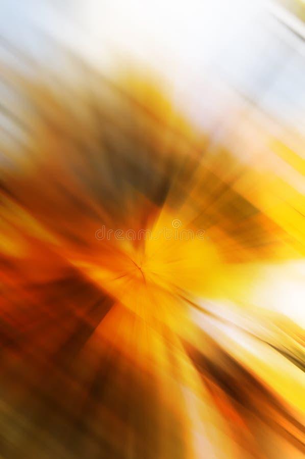 Abstrakter undeutlicher Hintergrund in der grunge Art lizenzfreies stockfoto