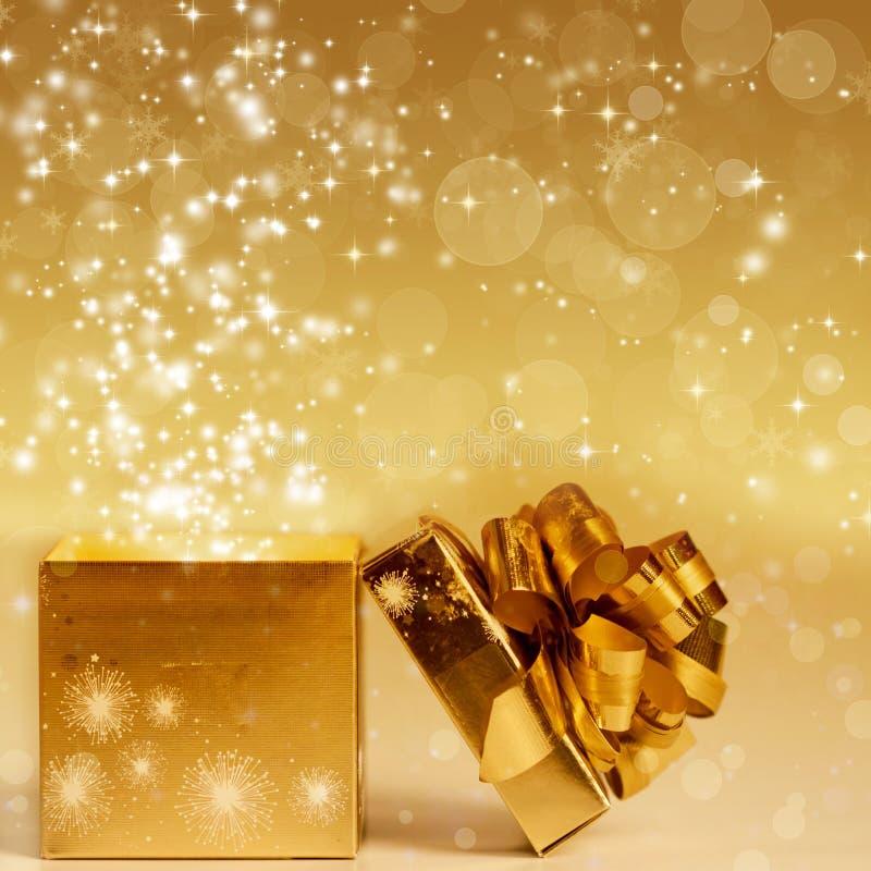 Download Abstrakter Weihnachtshintergrund Stockfoto - Bild von kunst, fröhlich: 47100270