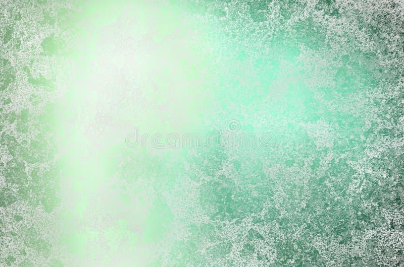 Abstrakter Weinlese grunge Hintergrund lizenzfreies stockfoto