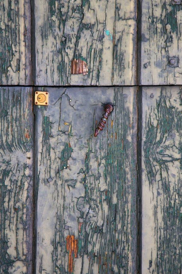 abstraktes Braun sumirago Kreuzes s stockfotos