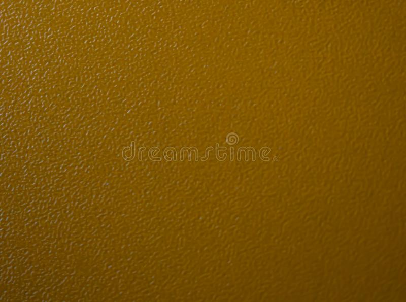 Abstraktes braunes Goldhintergrundweinleseschmutzhintergrund-Beschaffenheitsdesign der eleganten antiken Farbe auf Wandillustrati lizenzfreie stockfotografie