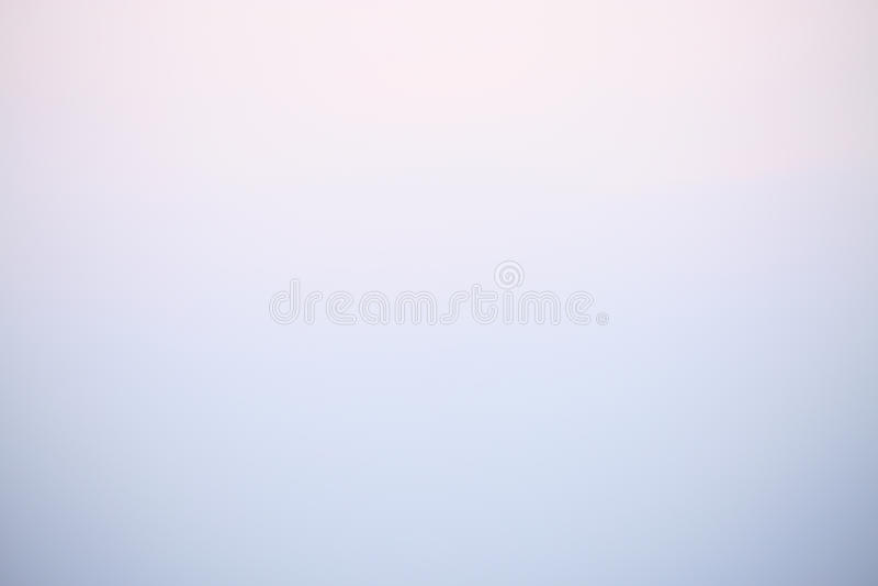 Abstraktes buntes Aquarell für Hintergrund, abstrakter bunter Hintergrund, leerer Hintergrund für Text Fühlen kühl stockbild