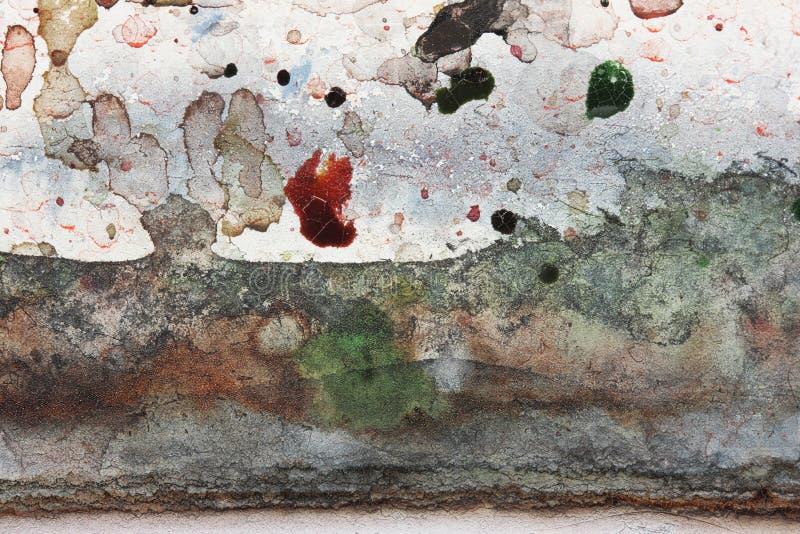 Abstraktes grunge lizenzfreie stockbilder