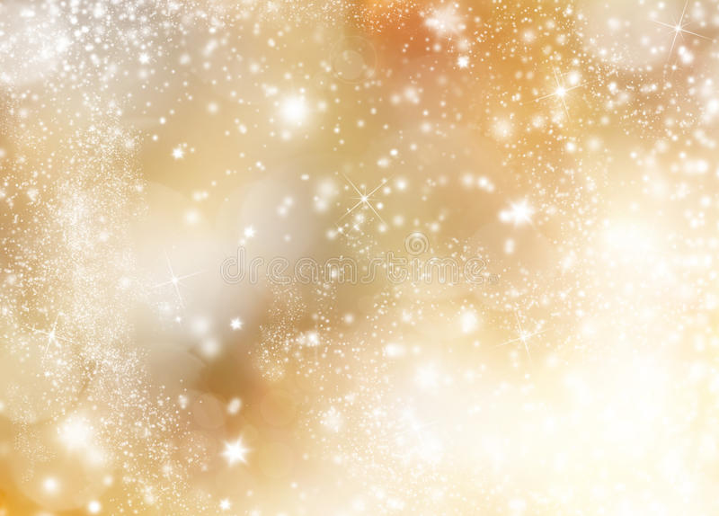 Abstraktes Hintergrundmuster der weißen Sterne auf dunkelroter Auslegung lizenzfreie abbildung