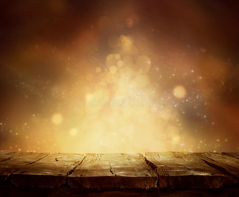 Abstraktes Hintergrundmuster der weißen Sterne auf dunkelroter Auslegung stockbilder