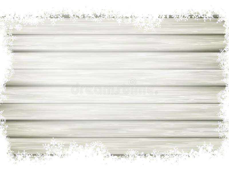 Abstraktes Hintergrundmuster der weißen Sterne auf dunkelroter Auslegung ENV 10 lizenzfreie abbildung