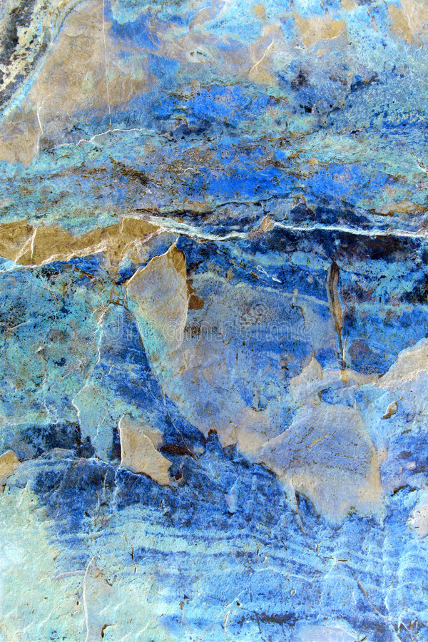 Abstraktes Marmorn stockfotos