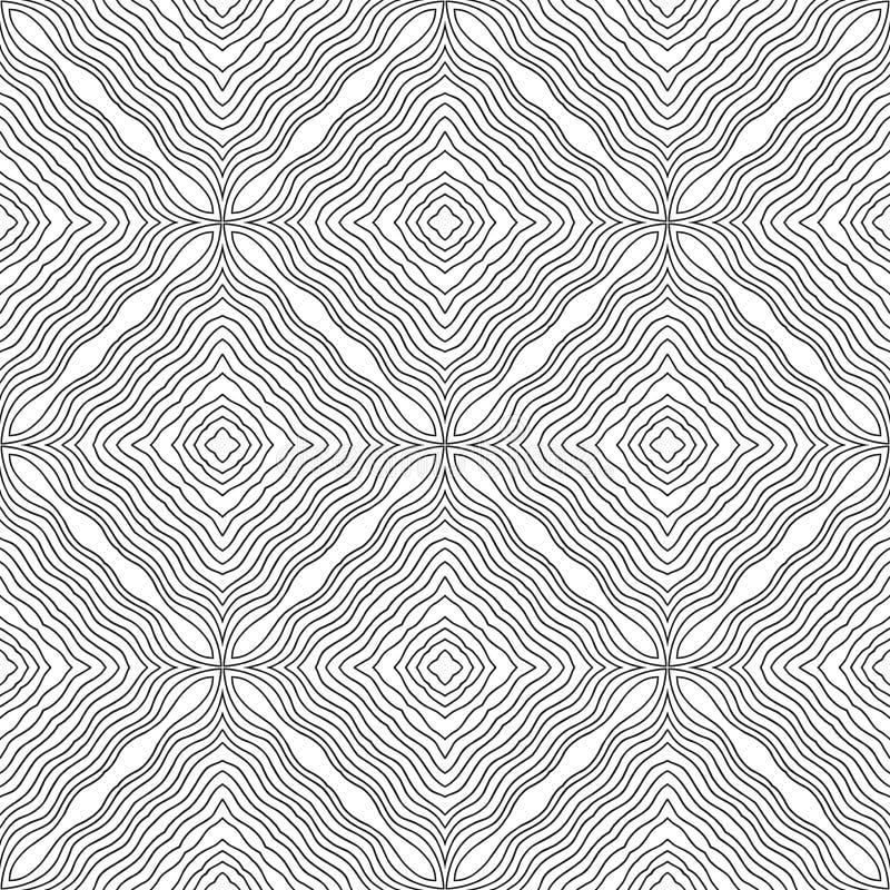 Ziemlich Färbung In Mustern Fotos - Malvorlagen-Ideen ...