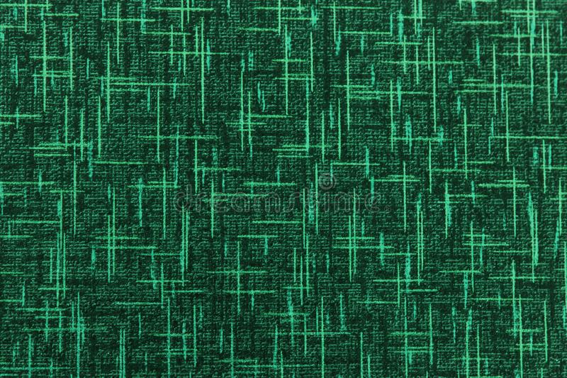 Abstraktes Tapetenbild Muster auf dem Bild Beschaffenheiten und Hintergründe Farbescreensavers lizenzfreie stockfotos