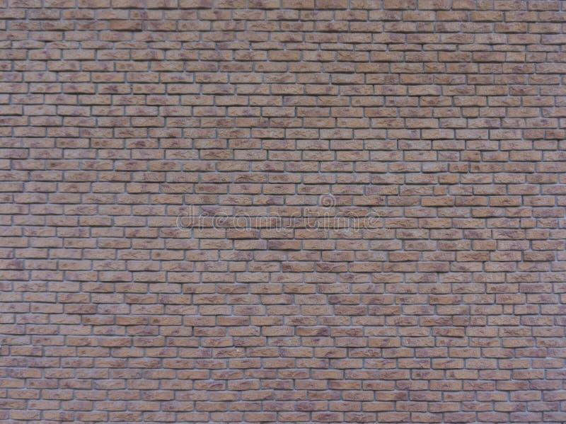 Abstraktion einer Wand stockfoto