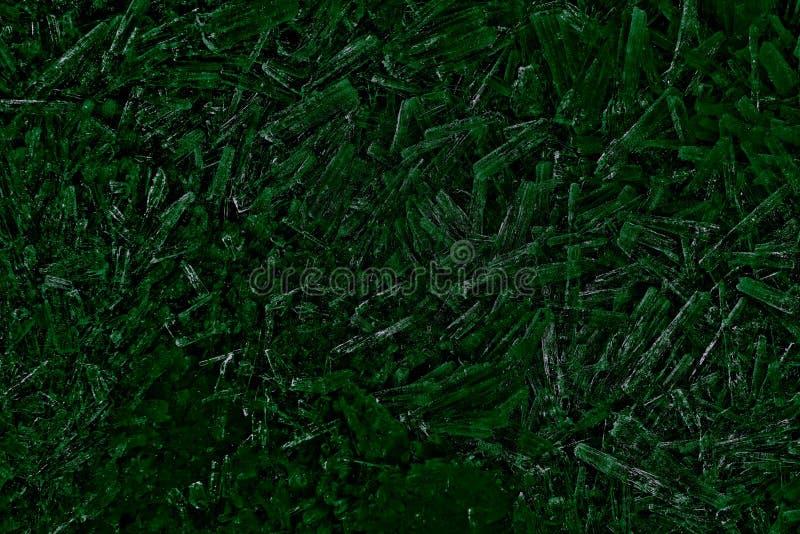 Abstraktionsbeschaffenheitsgewebe stockbild