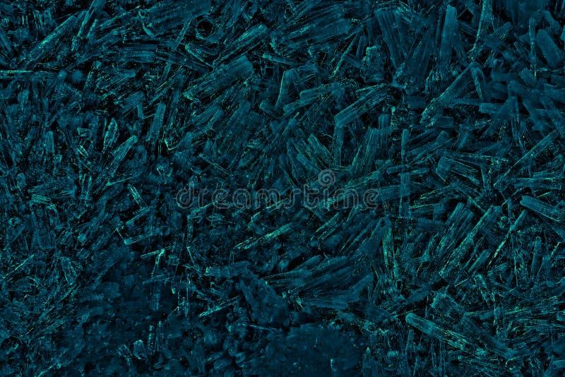 Abstraktionsbeschaffenheitsgewebe stockfoto