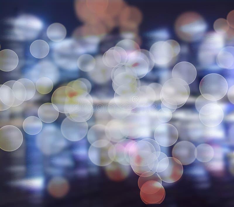 Abstraktionsdesignhintergrund, helle Farben, Screensaver für den Standort und Hintergrund lizenzfreies stockfoto