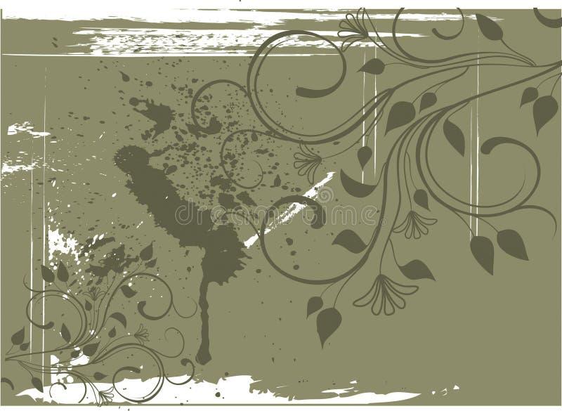 Abstrast_vector images libres de droits