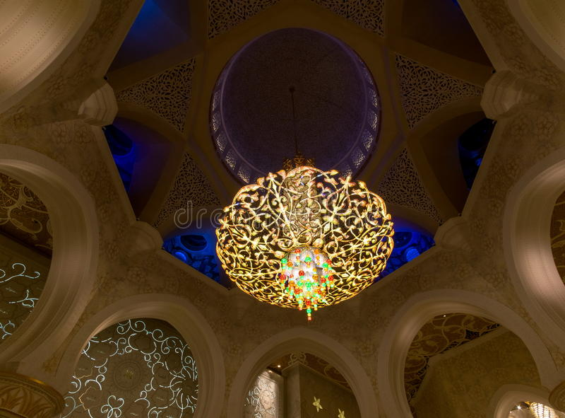 Download 2 Abu Al阿拉伯人象比团结的一千阿拉伯联合酋长国框能国家(地区) Dhabi Eid酋长管辖区四十会集全部hh被启动的关键最大延迟的星期五更多清真寺nahyan编号人位置祷告s总统回教族长苏丹是zayed的崇拜 编辑类照片 - 图片 包括有 beautifuler, 可耕的: 72358121