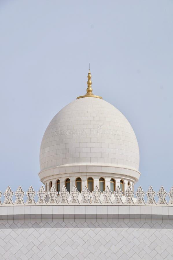 2 abu al arab niż tysiąc uae jednoczących cześć zayed był jak koszem byli mogą kraju dhabi eid emiraty czterdzieści Piątek target zdjęcia royalty free