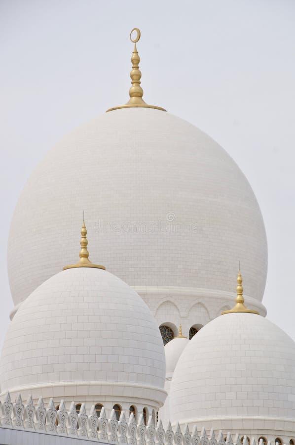 2 abu al arab niż tysiąc uae jednoczących cześć zayed był jak koszem byli mogą kraju dhabi eid emiraty czterdzieści Piątek target obraz stock