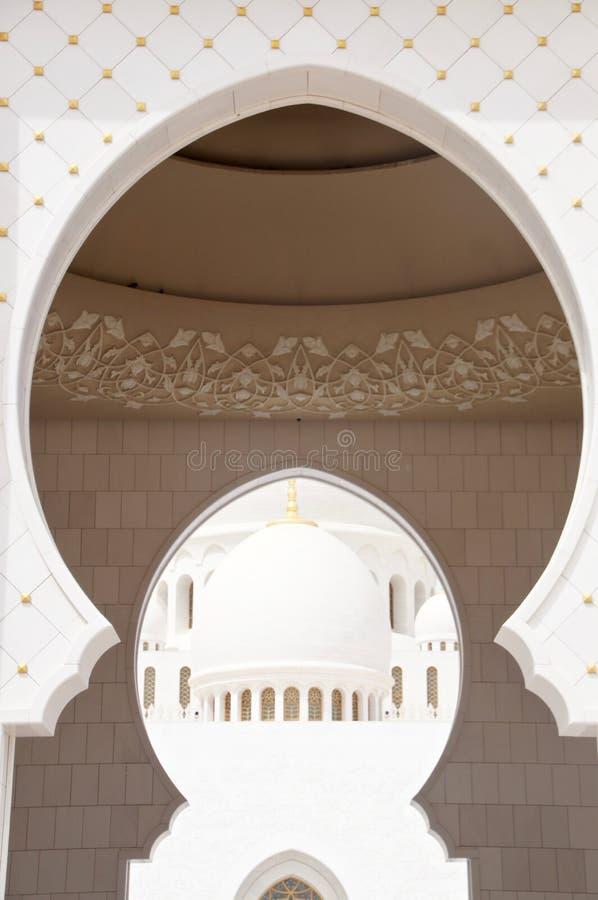 2 abu al arab niż tysiąc uae jednoczących cześć zayed był jak koszem byli mogą kraju dhabi eid emiraty czterdzieści Piątek target zdjęcia stock