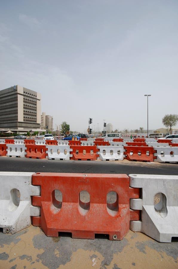 United arab emirates free dating site