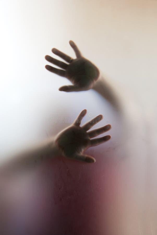 Abus photo libre de droits