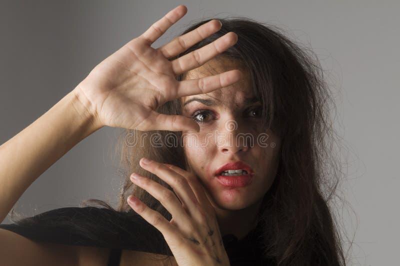 abuse στοκ εικόνες με δικαίωμα ελεύθερης χρήσης