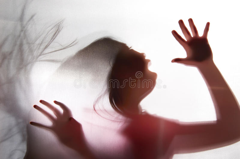 Download Abusive stock photo. Image of violence, shock, scary - 22856820