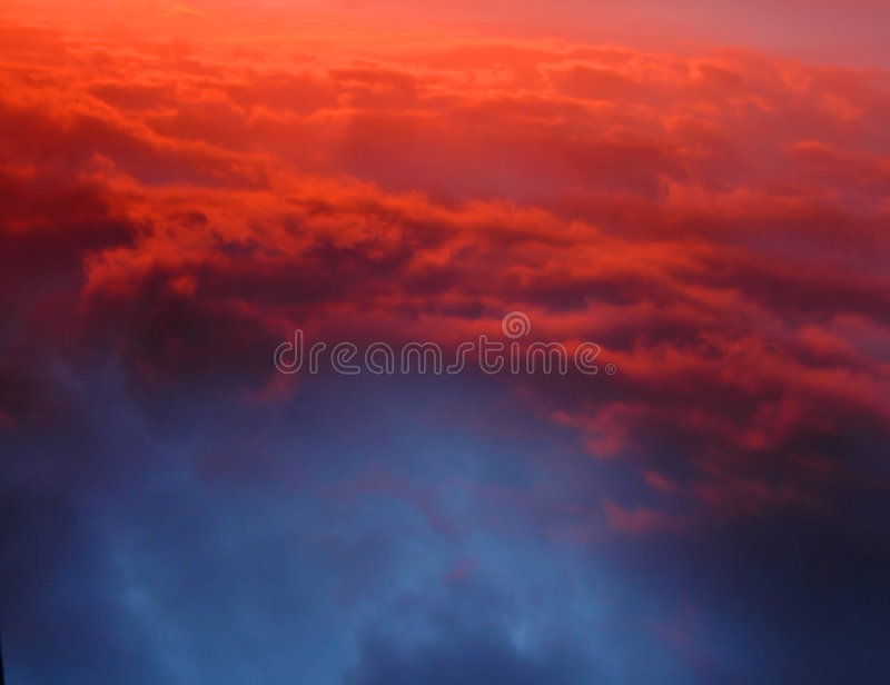 Download Abyss stock photo. Image of storm, cloud, doomsday, background - 1029244