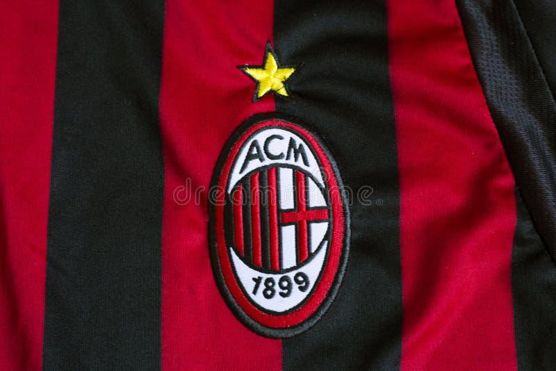 Ac milan emblem editorial photo image of sport club 94200716 download ac milan emblem editorial photo image of sport club 94200716 voltagebd Images