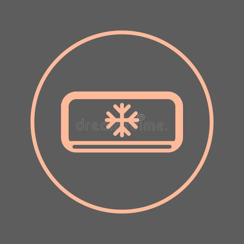 Fantastisch Spulenkreis Symbol Galerie - Elektrische ...