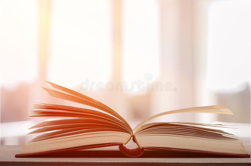 Academic stock images