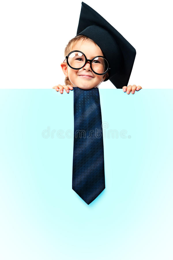 Download Academic Boy Royalty Free Stock Photography - Image: 26414977