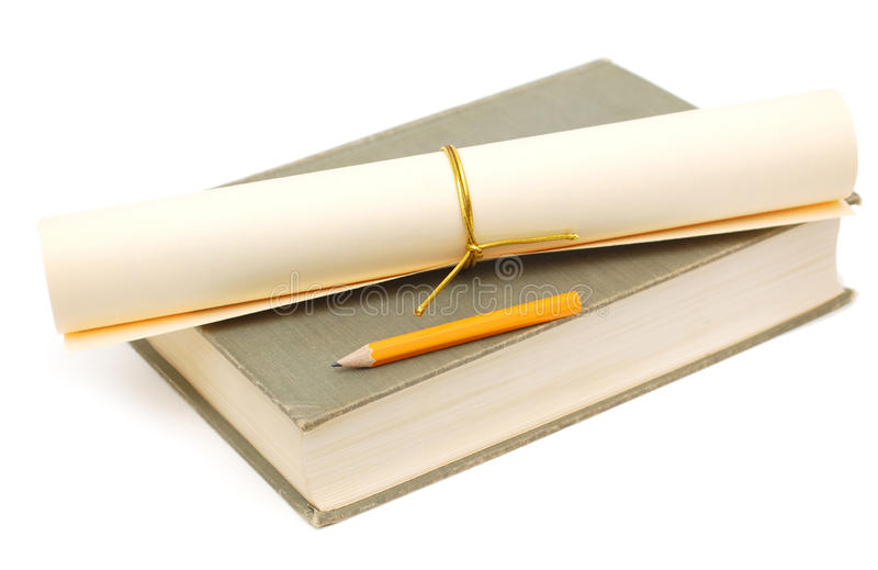 Download Academic graduation day stock photo. Image of knowledge - 13268298